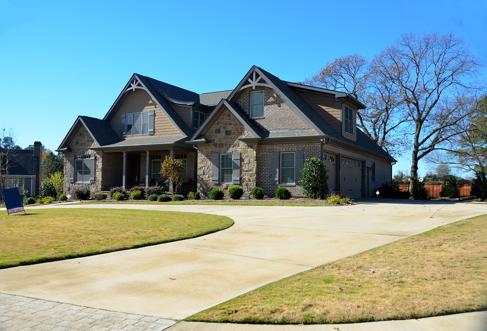 Stephenville Home Inspections