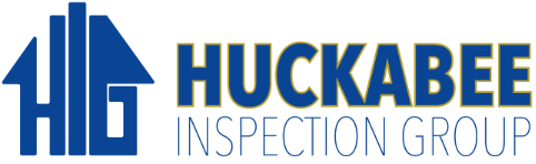 Huckabee Inspection Group